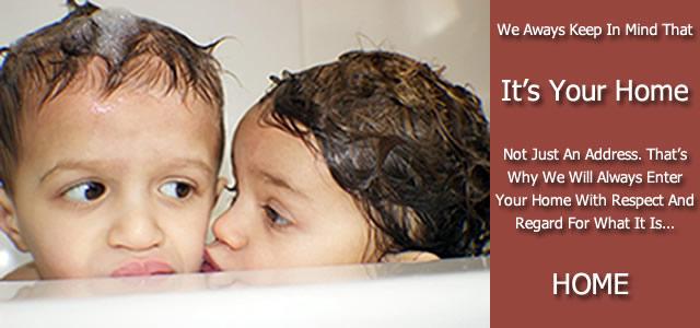 bathtub_kids_banner