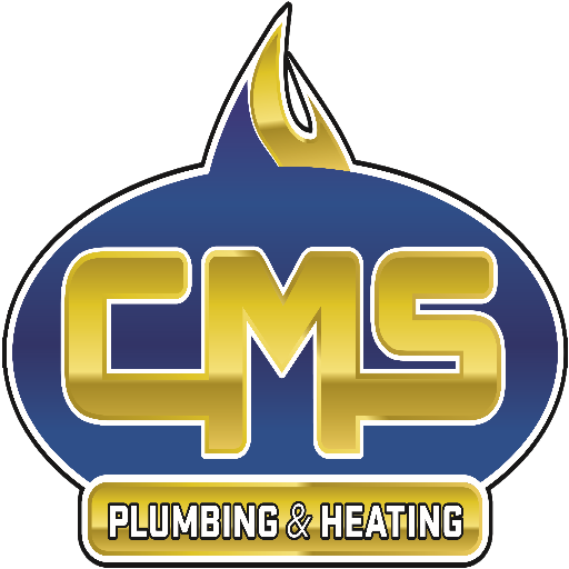 CMS Plumbing, Heating, and Cooling